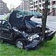 תאונות דרכים עורך דין
