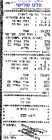 tzcrdv 3